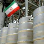 Иран заявил о прекращении выполнения некоторых своих обязательств по СВПД
