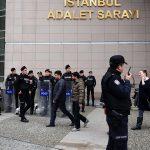 В Турции режиссера приговорили к шести годам за фильм о попытке переворота