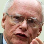 Спецпредставитель США по Сирии едет в Турцию
