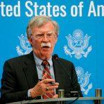 Анкара не собирается поддаваться на американский шантаж