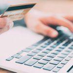 Финансовый регулятор подготовил долгожданные списки кредитных должников