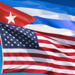 Куба отвергла выводы доклада Госдепа о правах человека