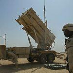 США готовы вести операции на Ближнем Востоке