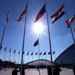В Латвии заявили, что Беларусь ведет гибридную войну против ЕС