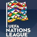 Болельщикам пока неинтересен матч Азербайджан-Фарерские острова
