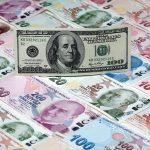 Не дадим в обиду Турцию – экономисты предлагают распахнуть двери для импорта из братской страны