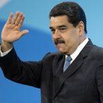 Мадуро собрался в КНДР