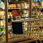 Официальная статистика констатирует подорожание социально значимых продуктов