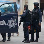 В Мексике шестилетнего ребенка убили в перестрелке полиции с преступником