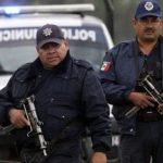 В Мексике убили главу местного новостного портала