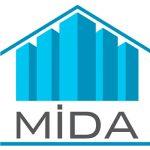 «Имеются серьезные сомнения по поводу деятельности MIDA»