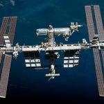 Россия решила построить собственную орбитальную станцию