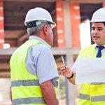 Мониторинг трудовых договоров дошел до стройплощадок