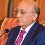Мубариз Гурбанлы о закрытии Бакинского исламского университета
