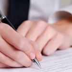 Правительство призвали определиться с критериями дифференцирования бизнеса