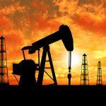 Нефтедобыча – основной источник повышенной радиоактивности на Абшероне