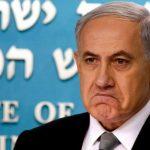 Биньямин Нетаньяху и Бени Ганц не смогли договориться