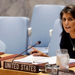 Вашингтон может прекратить финансовую помощь Пакистану