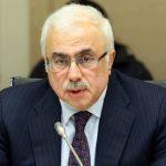 В Азербайджане будут созданы новые промышленные зоны