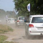 ОБСЕ проведет мониторинг на госгранице Азербайджана и Армении