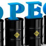 Сделка по снижению добычи нефти на 1,5 млн баррелей может быть продлена