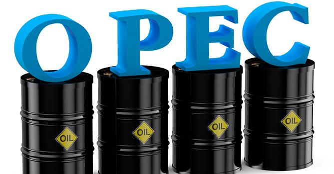 Азербайджан примет участие во встрече стран ОПЕК+