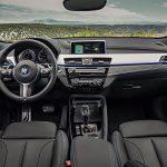BMW отзывает 139 тысяч авто в Китае