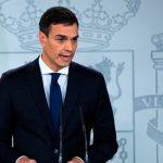 Правительство Испании намерено предложить ЕС создать фонд в €1,5 трлн для помощи на фоне пандемии