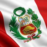 Парламент Перу отклонил предложение президента о проведении досрочных выборов