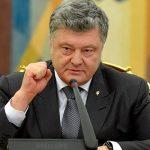 Эммануэль Макрон собирается встретиться с фаворитами президентских выборов в Украине
