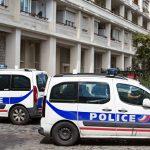 Во Франции грабители протаранили на автомобиле церковь из списка ЮНЕСКО