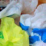 Платные полиэтиленовые пакеты