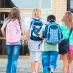 Из-за угрозы коронавируса предложено закрыть школы и детские сады