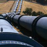 Украина рассчитывает на углубление энергетического сотрудничества с Азербайджаном
