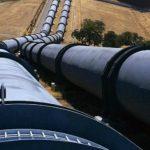 Президент Турции подписал решение о реализации газопровода Нахчыван-Игдыр