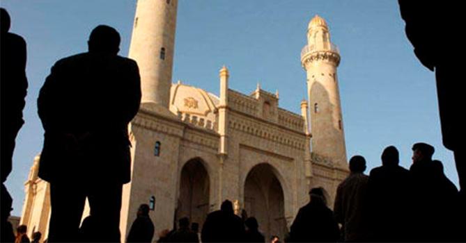 В этом году Хадж для азербайджанских паломников может быть отложен