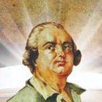 Потомок графа Калиостро: сенсационное изобретение Иокио Баба