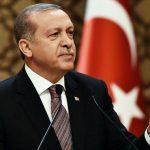 Россия является стратегическим союзником Турции – Эрдоган