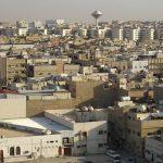 Представители властей Афганистана и Талибана провели встречу в Саудовской Аравии