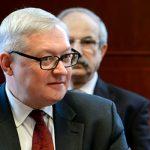 Москва предостерегла Вашингтон, что «играть с огнем» опасно