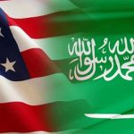 Глава МИД Саудовской Аравии поблагодарил США за решение по иранской нефти