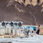 Новый глава Туристического комплекса «Шахдаг» рассказал о планах на будущее
