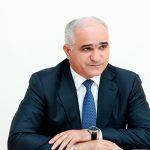 Товарооборот между Азербайджаном и Китаем вырос в 2,5 раза