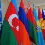 Обнародована программа заседания Совета министров обороны стран СНГ в Баку