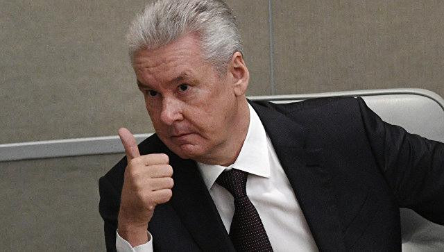В Москве 2500 человек помещены в карантин в связи с коронавирусом