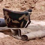 В Нагорном Карабахе погиб армянский военнослужащий