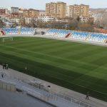 УЕФА дал добро сопернику Азербайджана