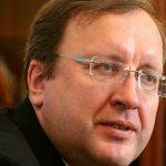 «Вашингтон будет еще долго и временами болезненно вредить Кремлю и Газпрому» - профессор СПбГУ