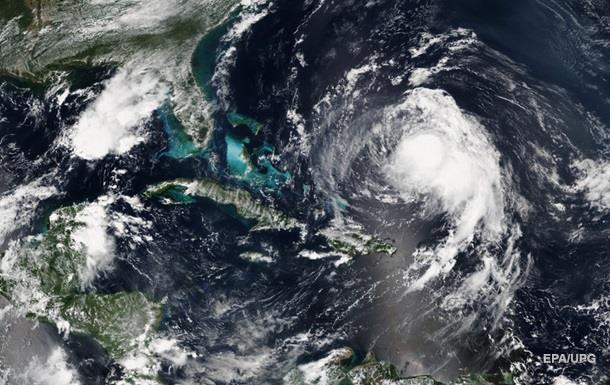 Доклад на тему шторм 2327