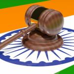 В Индии легализовали измены